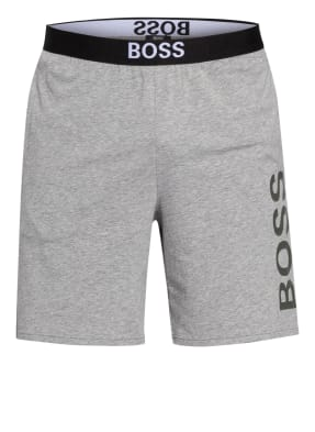 BOSS Lounge-Shorts IDENTITY