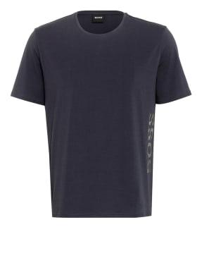 BOSS Lounge-Shirt IDENTITY