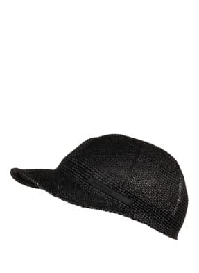 MARC CAIN Cap