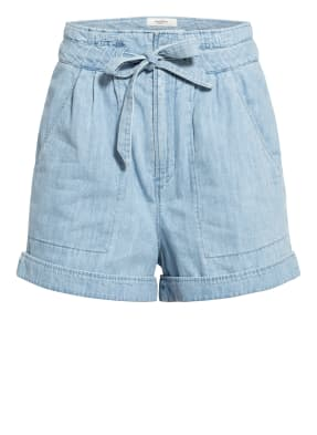 ISABEL MARANT ÉTOILE Jeans-Shorts MARIUS