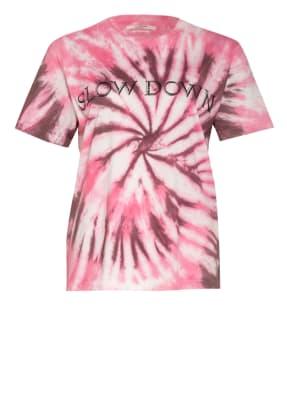 ISABEL MARANT ÉTOILE T-Shirt ZEWEL