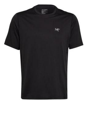 ARC'TERYX T-Shirt CORMAC
