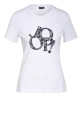 JOOP! T-Shirt TAMI