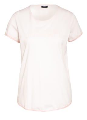 JOOP! T-Shirt TAMAR