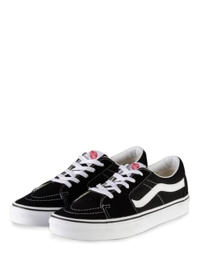 VANS Sneaker SK8 LOW