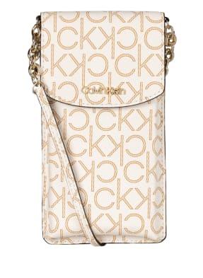 Calvin Klein Smartphone-Tasche