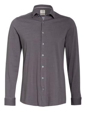 OLYMP Jerseyhemd Level Five Casual body fit