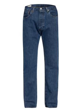 Levi's® Jeans 501 Regular Fit