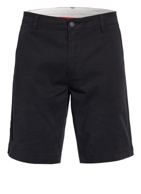 Levi's® Shorts Standard Taper Fit