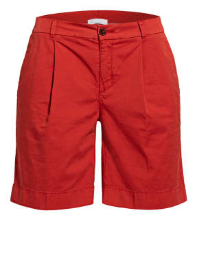 BOSS Chino-Shorts TAGGIE