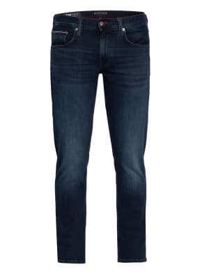 TOMMY HILFIGER Jeans BLEECKER Slim Fit