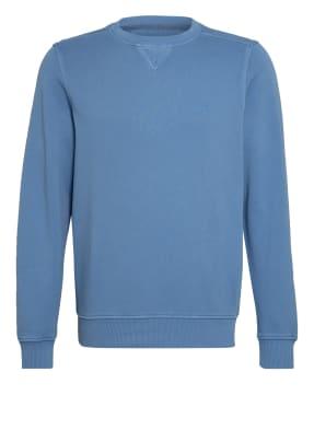 FYNCH-HATTON Sweatshirt