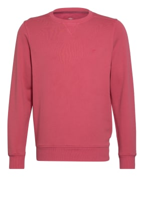 FYNCH-HATTON Sweatshirt
