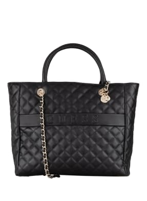 GUESS Shopper ILLY