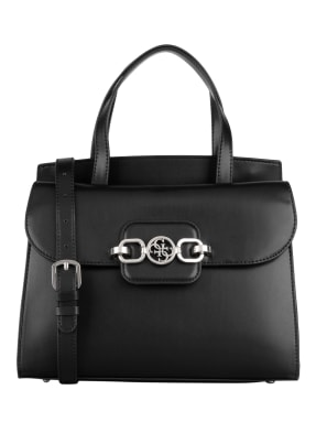 GUESS Handtasche HENSELY