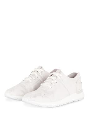 UGG Plateau-Sneaker ADALEEN