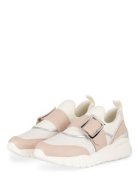 BALLY Plateau-Sneaker