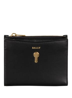 BALLY Geldbörse COGAN
