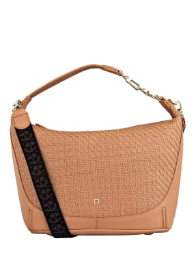 AIGNER Hobo-Bag PALERMO M