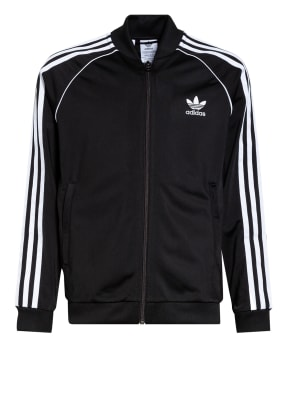 adidas Originals Sweatjacke