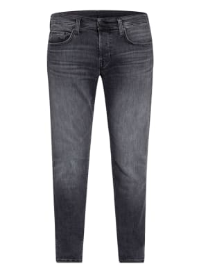 TRUE RELIGION Jeans MARCO Relaxed Taper Fit