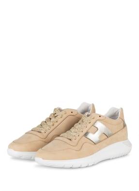 HOGAN Plateau-Sneaker INTERACTIVE3