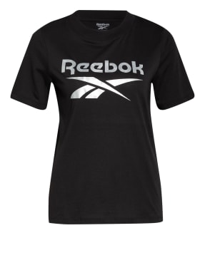 Reebok T-Shirt IDENTITY