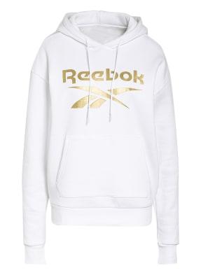 Reebok Hoodie IDENTITY