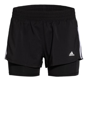adidas 2-in-1-Shorts PACER