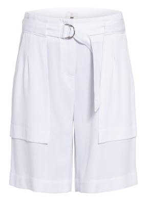 RIANI Shorts