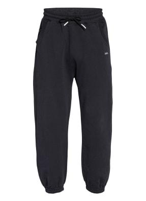 DRÔLE DE MONSIEUR Sweatpants