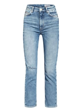 Marc O'Polo DENIM 7/8-Jeans