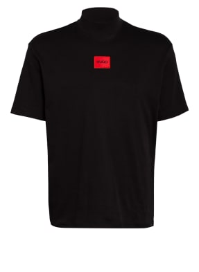 HUGO T-Shirt DABAGARI
