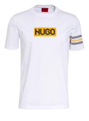 HUGO T-Shirt DAKE