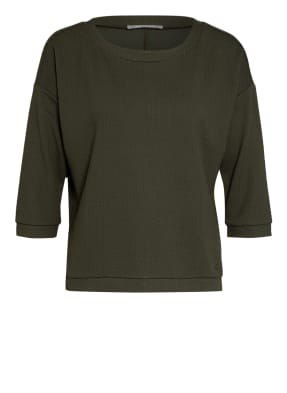 BETTY&CO Shirt mit 3/4-Arm