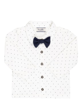 Sanetta FIFTYSEVEN Jerseyhemd