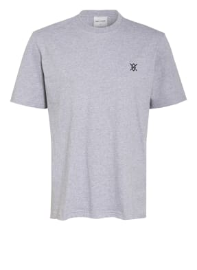 DAILY PAPER T-Shirt ESHIELD