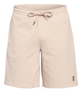 DAILY PAPER Shorts ESHORT