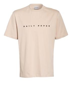 DAILY PAPER T-Shirt ELIAS