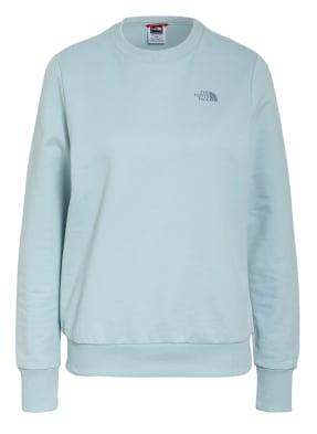THE NORTH FACE Sweatshirt P.U.D.