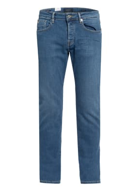 SCOTCH & SODA Jeans RALSTON Regular Slim