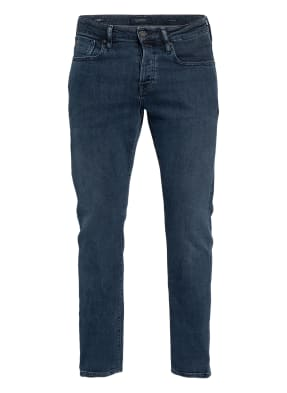 SCOTCH & SODA Jeans RALSTON Sim Fit