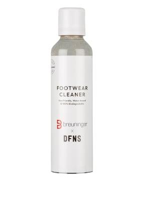 DFNS Sneaker-Reinigungsgel FOOTWEAR CLEANER