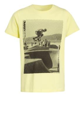 name it T-Shirt