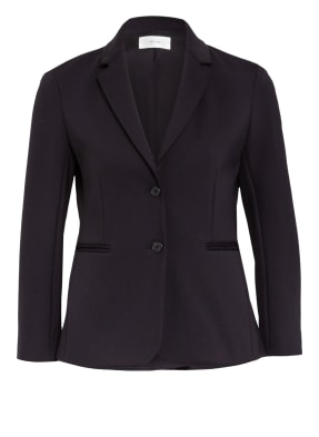 THE ROW Blazer BRENTWOOD