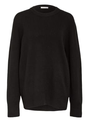 THE ROW Pullover SIBEM mit Cashmere