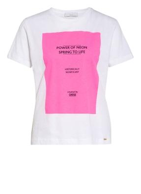 CINQUE T-Shirt CINELE