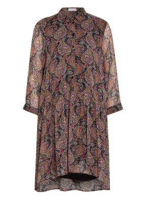 CINQUE Kleid CIDAVOLI mit 3/4-Arm
