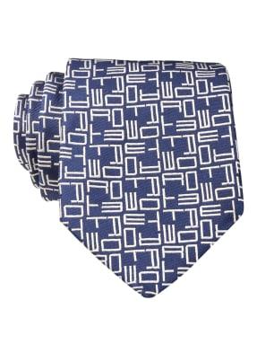 ETRO Krawatte
