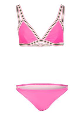 FIRE+ICE Triangel-Bikini CLOE